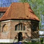 Bessiner Kapelle