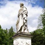 Fürst Malte zu Putbus