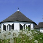 Kapelle Vitt