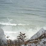 Kreideabbruch / Steilküste