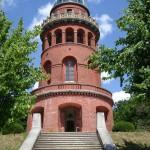 Rugard-Turm